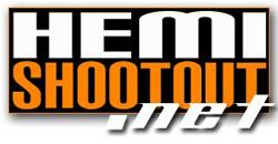 Hemi Shootout Design