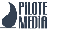 Pilote Media – Sports Marketing, Online Marketing & SEO