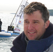 Pilote Media at World Yacht Racing Forum